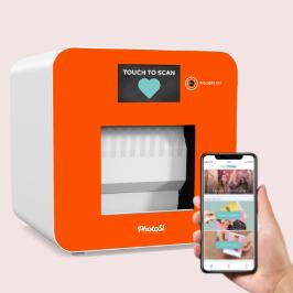 Nuove-soluzioni-per-la-stampa-da-smartphone