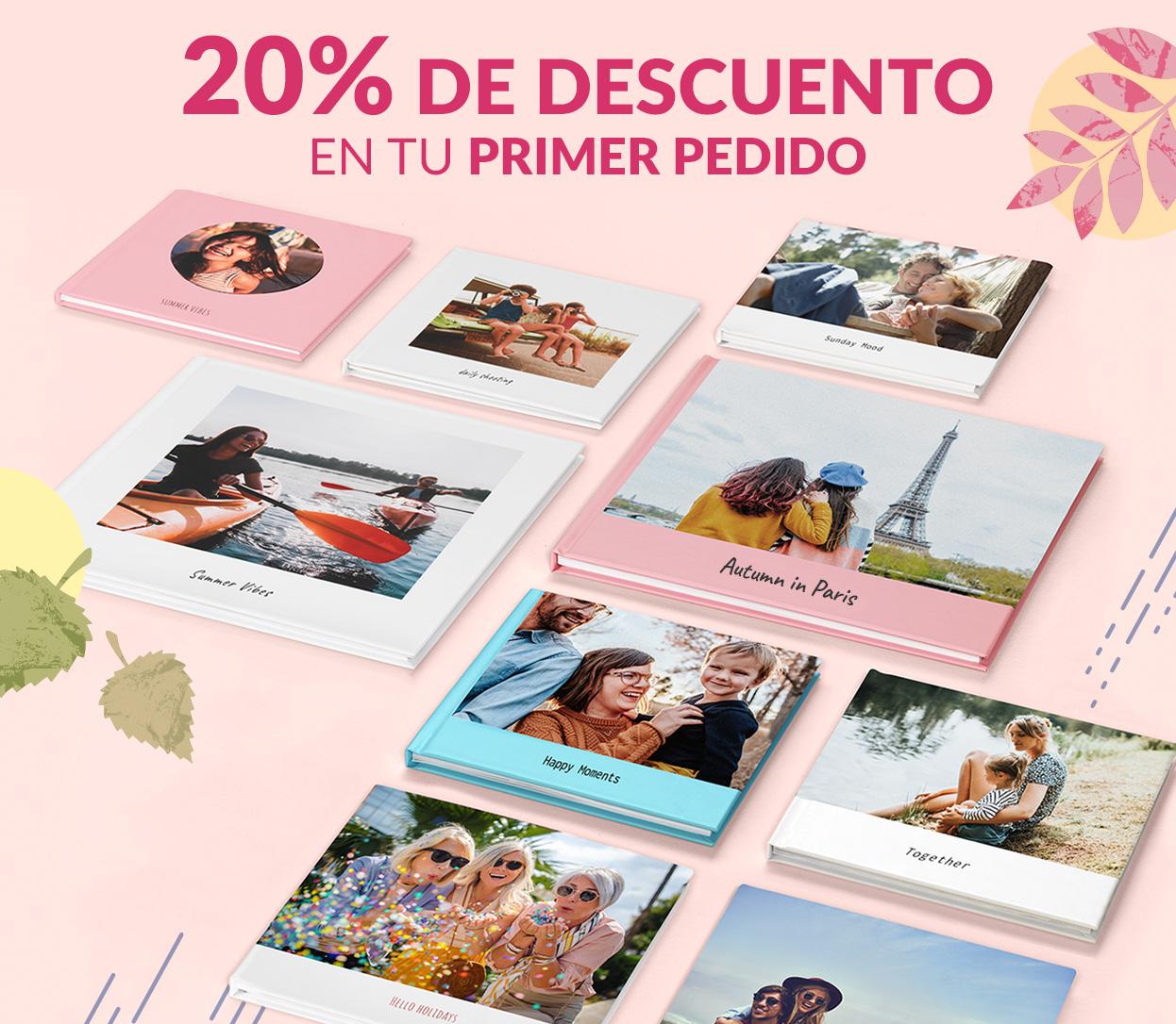 promo image